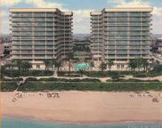 9595 Collins Ave Unit #N8-D, Surfside image