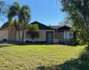 17209 Lee Rd, Fort Myers image