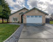 22629 N Marina Way, Cottonwood image