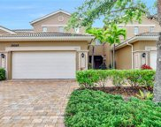 28265 Lisbon Ct Unit 3211, Bonita Springs image