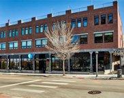 4144 Tennyson Street Unit 1, Denver image
