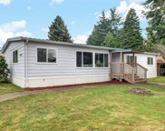 19346 127th Ave NE, Bothell image