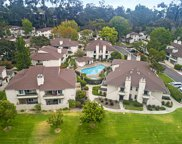 3157 Evening Way Unit #A, La Jolla image
