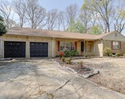 1309 Dartmouth Circle, Southwest 1 Virginia Beach image