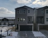476 S 680 Unit 263, American Fork image
