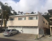 4566 Cove Dr., Carlsbad image