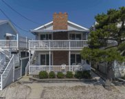 5454 Asbury Ave Unit #2, Ocean City image