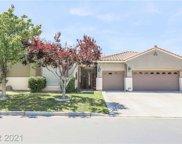 10837 Osceola Mills Street, Las Vegas image