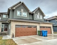 179 Kinniburgh Road, Chestermere image