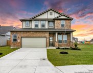 14930 Palmer Creek, San Antonio image