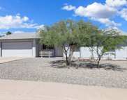 15862 N 20th Place, Phoenix image