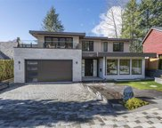5199 Cliffridge Avenue, North Vancouver image