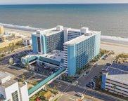 1501 S Ocean Blvd. Unit 934, Myrtle Beach image
