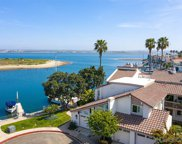 35 Kingston Ct, Coronado image