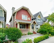 239 Furness Street, New Westminster image