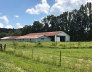 1957 Mineral Springs Rd Unit acreage, Pell City image