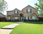 12387 Mill Run Drive, Frisco image
