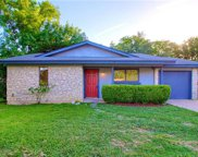2214 Winchester Dr, Georgetown image