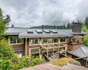 5520 Marine Drive, West Vancouver image