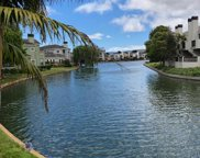 564 Island Pl, Redwood Shores image