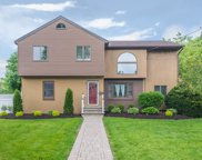 27 FRANKLIN AVE, Pequannock Twp. image