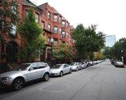 198 Saint Botolph St Unit 2, Boston image