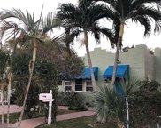 618 El Vedado, West Palm Beach image