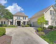 407 Pecan Meadow Dr, Baton Rouge image