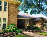 3617 Arbuckle Drive, Plano image