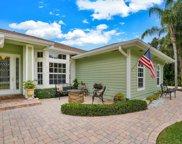 8440 150th Court N, Palm Beach Gardens image