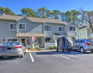 31 Shadow Moss Pl. Unit 31, North Myrtle Beach image