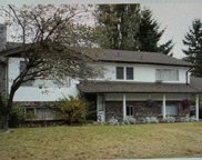 2272 Meadows Street, Abbotsford image
