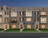 5811 Terrace Bend Way Unit 8, Peachtree Corners image
