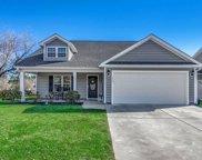1552 Stilley Circle, Conway image