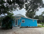 27241 Morgan Rd, Bonita Springs image