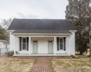 717 W Degonia Road, Boonville image