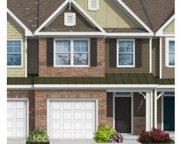 4043 Rothwood  Lane Unit #Lot 182, Harrisburg image
