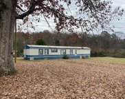 2715 Sweetwater Vonore Rd, Sweetwater image