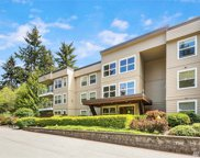 23015 Edmonds Wy Unit A108, Edmonds image