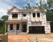 305 Queens Plate Court, Raleigh image