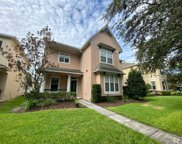 12754 Bideford Avenue, Windermere image