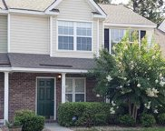 359 Seabert Rd. Unit 359, Myrtle Beach image