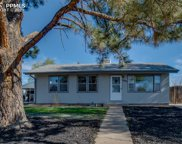 3421 O'Neal Avenue, Pueblo image