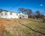 2075 Federal Rd, Madisonville image