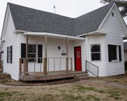 301 N West Street, Fort Branch image
