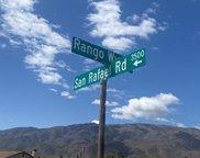 0     Rango Way, Borrego image