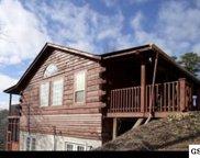 3962 Redbird Ridge Way, Sevierville image