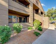 7009 E Acoma Drive Unit #1156, Scottsdale image