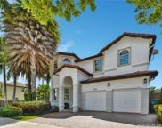 11460 Nw 82nd Ter, Doral image