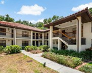 2812 Hammock Court Unit 2812, Clearwater image